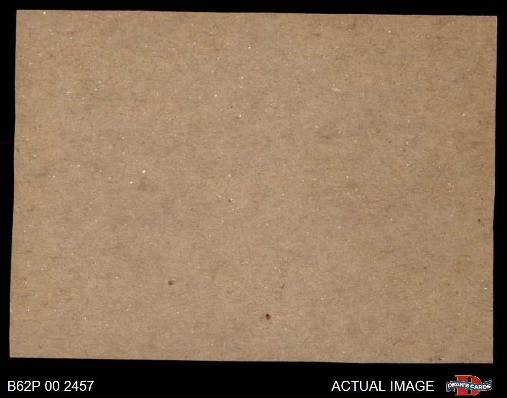 1962 Post #25 Charley Maxwell  Tigers EX Sports Memorabilia, Fan Shop & Sports Cards