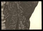 1964 Donruss Addams Family #55 AM  Gotta be sharp Back Thumbnail