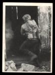 1964 Donruss Combat #33   Watch Out - Germans! Front Thumbnail