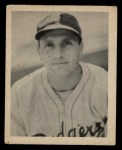 1939 Play Ball #86  Dolph Camilli  Front Thumbnail