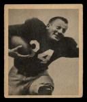 1948 Bowman #29  Pat Harder  Front Thumbnail