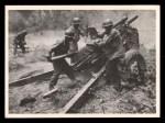 1964 Donruss Combat #112   The Big Guns Speak Front Thumbnail