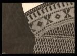 1964 Donruss Addams Family #65 AM  The family hearse Back Thumbnail