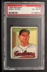 1950 Bowman #148  Early Wynn  Front Thumbnail