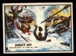 1965 A & BC England Civil War News #16   Direct Hit Front Thumbnail