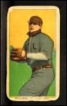 1909 T206  John McAleese  Front Thumbnail