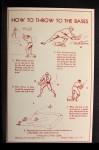 1939 Goudey Premiums R303B #13 BW Jeff Heath  Back Thumbnail