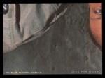 1970 Topps Man on the Moon #24 A  Training Program Back Thumbnail