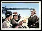 1966 Topps Rat Patrol #16   Sam Looked at His Men Front Thumbnail