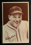 1939 Goudey Premiums R303A #39  Charley Root  Front Thumbnail