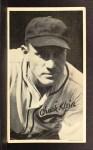 1936 Goudey Wide Pen  Chuck Klein   Front Thumbnail
