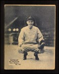 1934 Batter Up #165  Ray Hayworth   Front Thumbnail