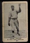 1917 Boston Store #149  Slim Sallee  Front Thumbnail