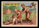 1966 A and BC England Battle #35   Terror From The Sky Front Thumbnail
