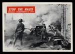1965 Philadelphia War Bulletin #15   Stop the Nazis Front Thumbnail