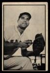 1953 Bowman B&W #11  Dick Gernert  Front Thumbnail