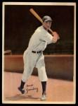 1936 R312  Hank Greenberg  Front Thumbnail
