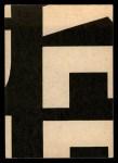 1966 Philadelphia Green Berets #28   Deadly Sport Back Thumbnail
