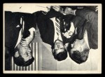 1964 Topps JFK #45   Sen. Kennedy Speaks His Brothers Front Thumbnail