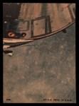 1969 Topps Man on the Moon #45 B  Lift Off Back Thumbnail