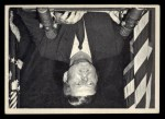 1964 Topps JFK #26   JFK To The Nation On Radio & TV Front Thumbnail