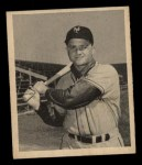 1948 Bowman #13  Willard Marshall  Front Thumbnail