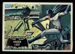 1966 Topps Batman Black Bat #55   Hidden Loot Front Thumbnail