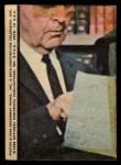 1966 Topps Batman Bat Laffs #32   Bruce Wayne & Dick Grayson Back Thumbnail