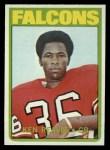 1972 Topps #39  Ken Reaves  Front Thumbnail