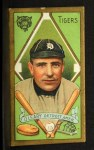1911 T205  Charley O'Leary  Front Thumbnail