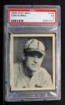 1939 Play Ball #146  Tom Sunkel  Front Thumbnail