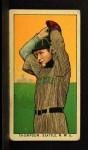 1910 T212 Obak xOLD Gus Thompson  Front Thumbnail