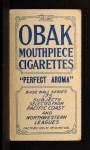 1910 T212 Obak xOLD James  Back Thumbnail