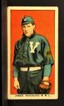 1910 T212 Obak xOLD James  Front Thumbnail