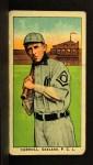 1910 T212 Obak xOLD Frank Carroll  Front Thumbnail