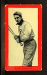 1910 T210-2 Old Mill Virginia League  Spicer  Front Thumbnail