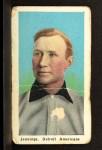 1910 M116 Sporting Life BLU Hughie Jennings   Front Thumbnail
