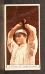 1912 T207  Marty O'Toole    Front Thumbnail