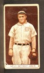 1912 T207  Jack Lively    Front Thumbnail