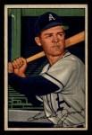 1952 Bowman #26  Eddie Joost  Front Thumbnail