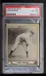 1940 Play Ball #64  Van Mungo   Front Thumbnail