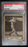 1940 Play Ball #212  Babe Young  Front Thumbnail