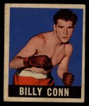 1948 Leaf #47  Billy Conn  Front Thumbnail
