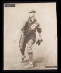 1912 M101-2 Sporting News Supplements   -  Lew Richie 11/14/ Front Thumbnail