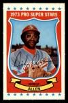 1973 Kellogg's #26  Rich Allen  Front Thumbnail