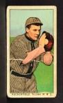 1910 T212 Obak xOLD Isaac Rockenfield  Front Thumbnail