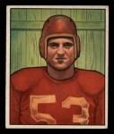 1950 Bowman #65  Al Demao  Front Thumbnail