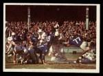 1966 Philadelphia #169   -  Bill Triplett St. Louis Cardinals Front Thumbnail