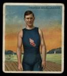 1910 T218 Champions #42  Thomas O'Callaghan  Front Thumbnail