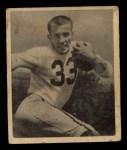 1948 Bowman #101  Joe Gottlieb  Front Thumbnail